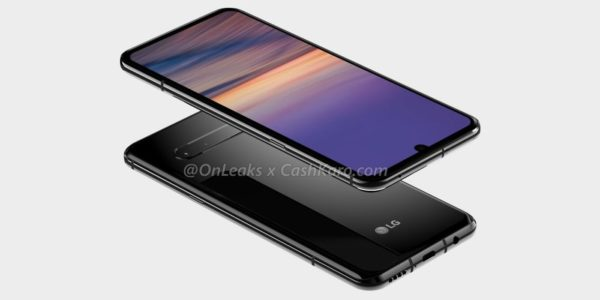 LG G9 Leak 1 600x300