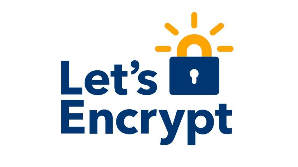Lets Encrypt Logo 1024x576