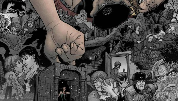 Locke And Key Comics 600x340