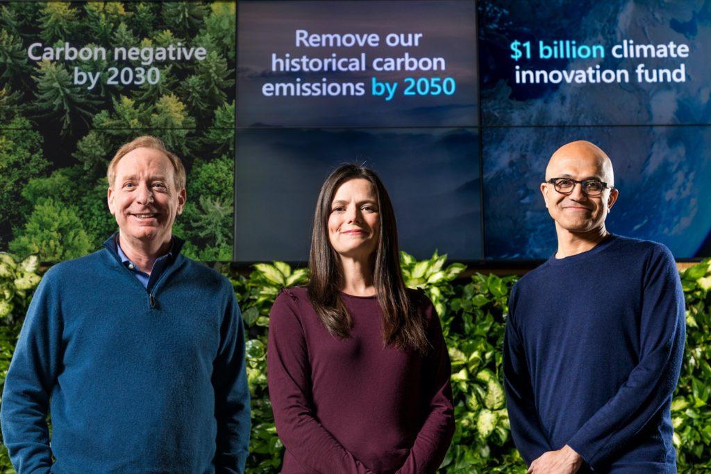 Microsoft Carbone Negatif 2030 1024x682