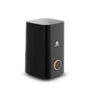 Bouygues Telecom annonce un nouveau modem Bbox Fibre certifié Wi-Fi 6