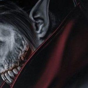 Morbius : après le Joker, Jared Leto incarne l'un des super-vilains opposés à Spider-Man& mais sans Spider-Man (trailer)