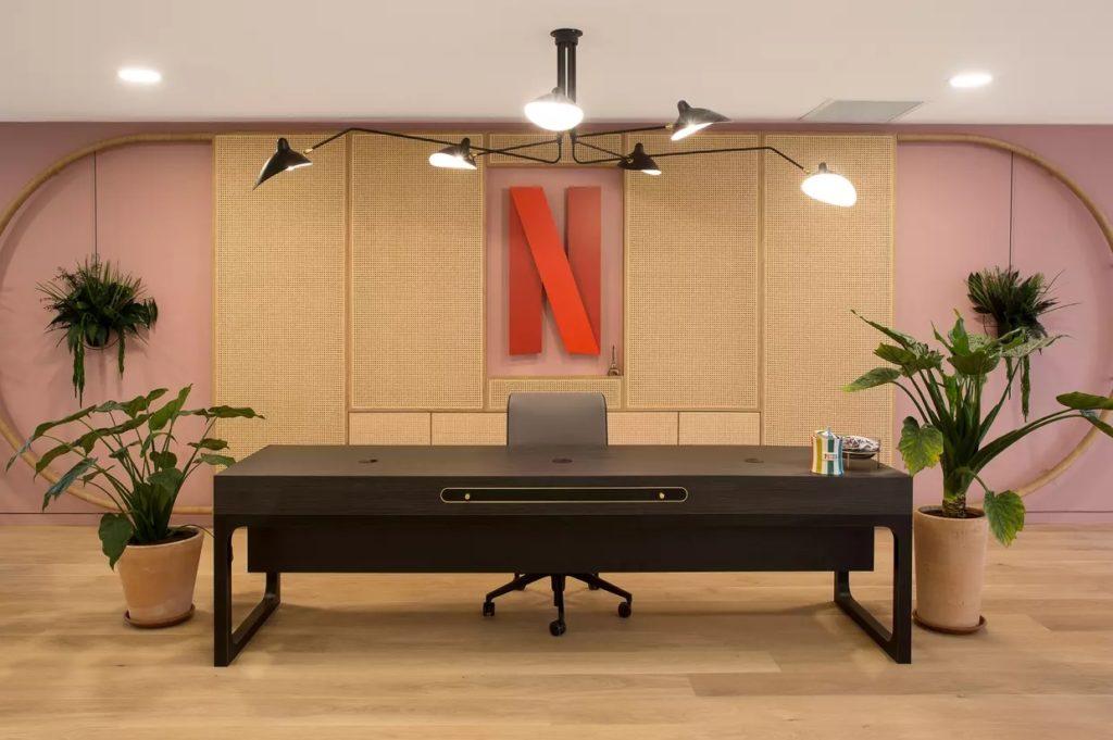 Netflix Logo Bureau Parisien 1024x681