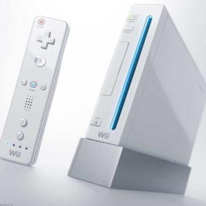 Image article Wii : Nintendo annonce la fin prochaine des réparations pour sa console