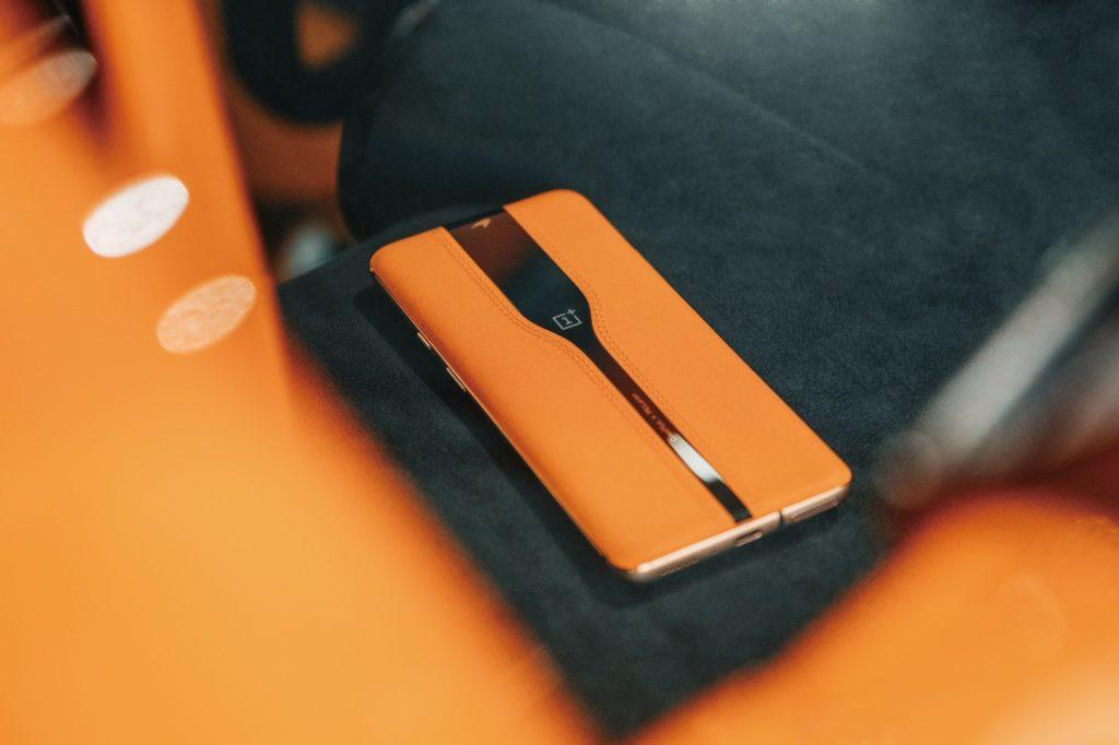 OnePlus Concept Phone 1024x682
