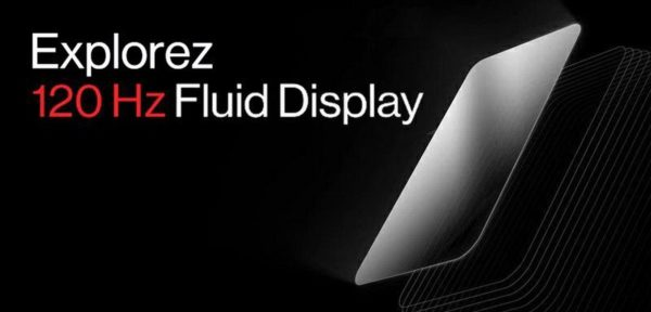 OnePlus Fluid Display 600x288