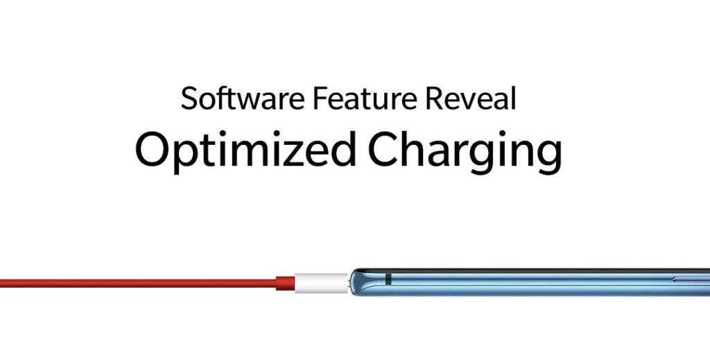 OnePlus Optimized Charging 1024x525