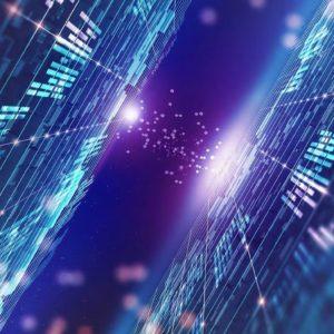 Image article J.P Morgan continue d'investir dans la technologie de pointe … et les ordinateurs quantiques ?