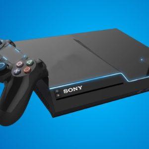 La PlayStation 5 ne sera peut-être pas dévoilée ce mois-ci (mais la page officielle est ouverte)