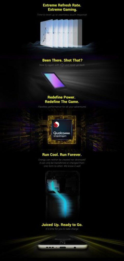 Poco X2 Launch Teaser Specs 486x1024