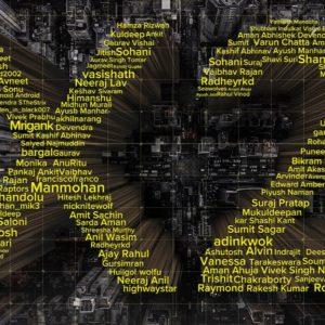 Image article Le Poco X2 (ex-Pocophone F2) sera présenté le 4 février prochain en Inde