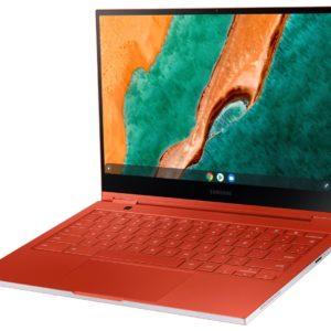 Image article Chromebook : 8 ans de mises à jour à présent pour les nouveaux modèles
