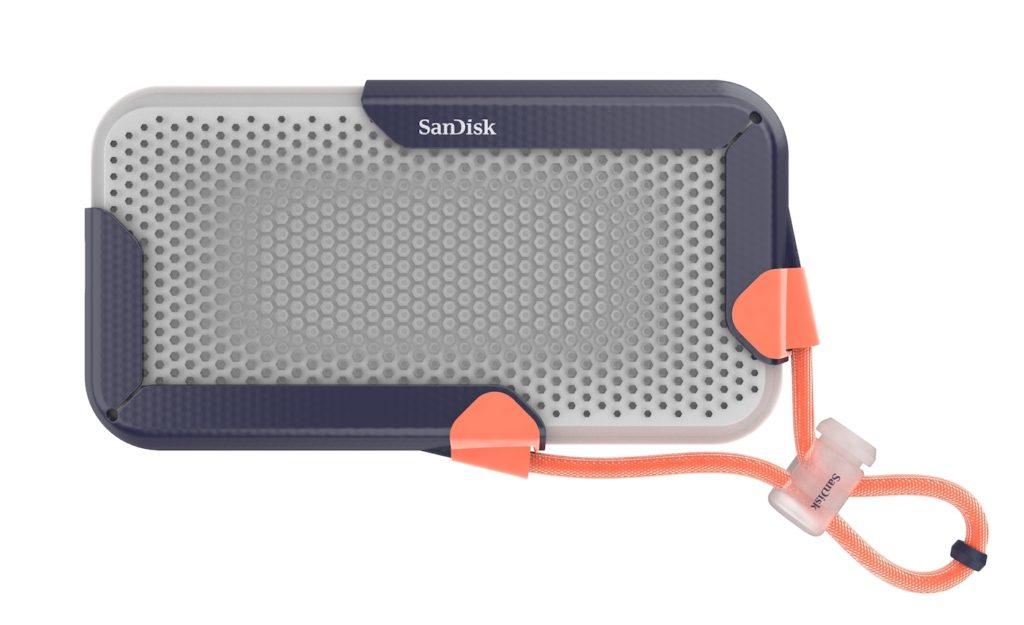 SanDisk SSD 8 To 1024x625