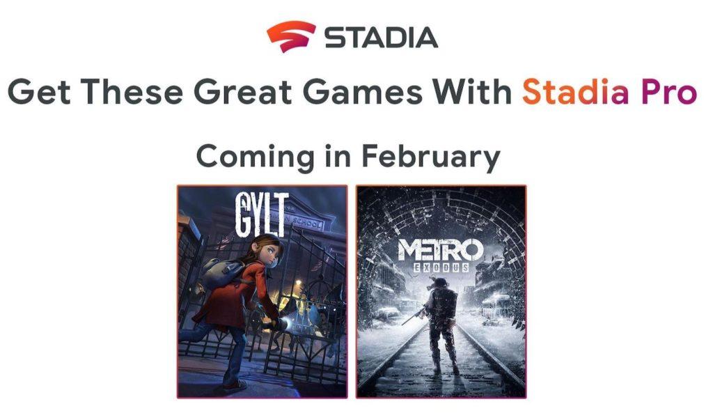 Stadia Jeux Offerts Fevrier 2020 1024x603