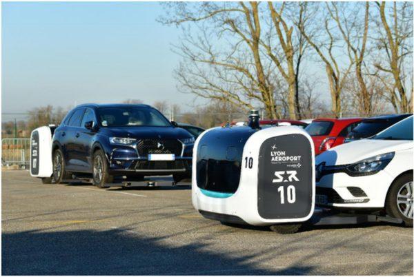 Stanley Robotics Lyon Parking 600x402