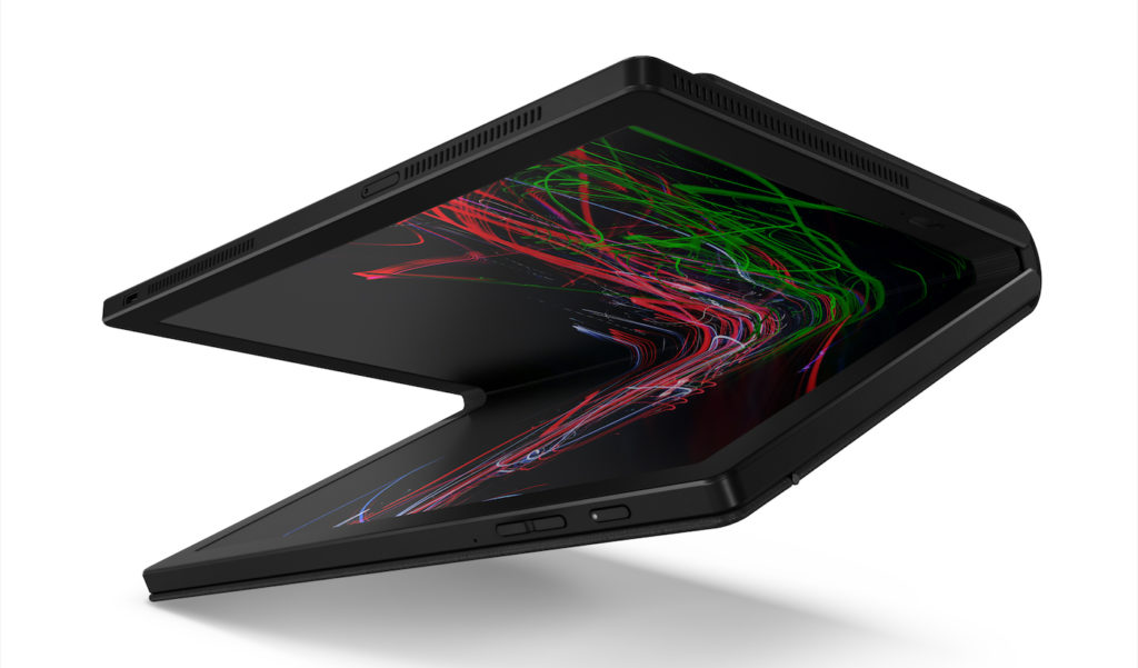 ThinkPad X1 Fold Semi Plie 2 1024x601