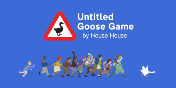Untitled Goose Game 1 600x300