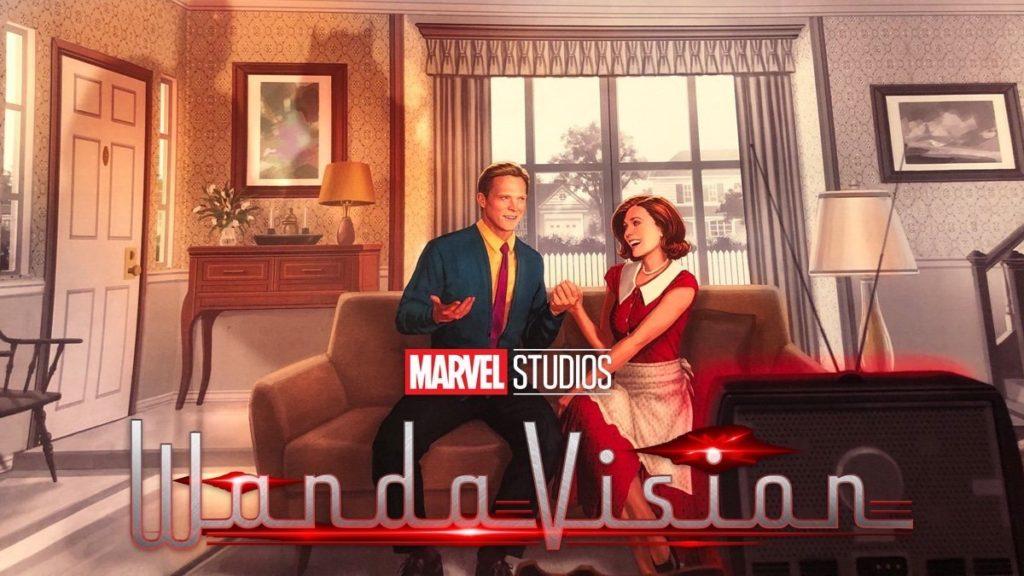 Wandavision 1024x576