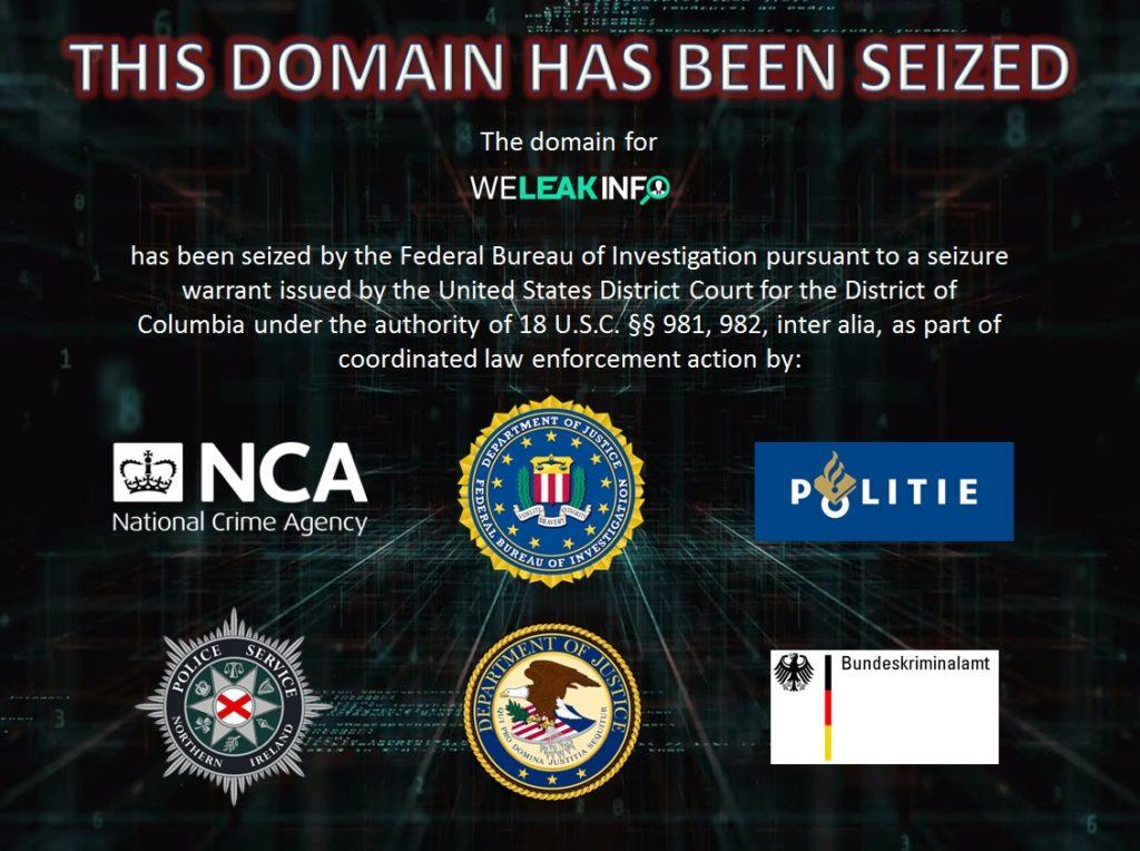 WeLeakInfo Ferme FBI 1 1024x764