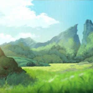 Image article Zelda BOTW revu et corrigé à la sauce Ghibli (vidéo) !