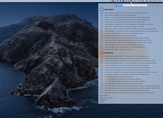iaddict-mac-2.0
