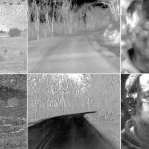 L'armée américaine travaille sur une technologie de reconnaissance faciale de nuit, et à longue distance