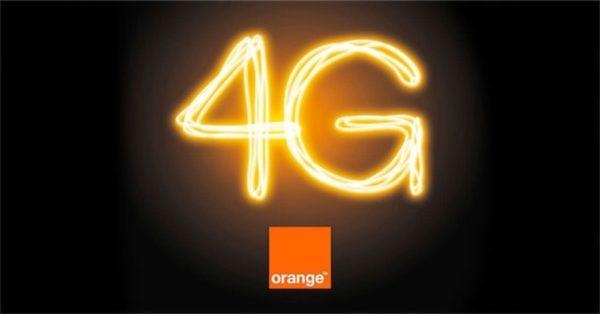 4G Orange 600x314