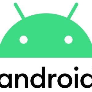 Image article Android : jouer aux gros jeux pendant qu'ils se téléchargent devrait être possible à l'avenir