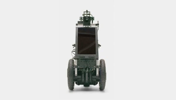 Anki Bingo Robot 600x341