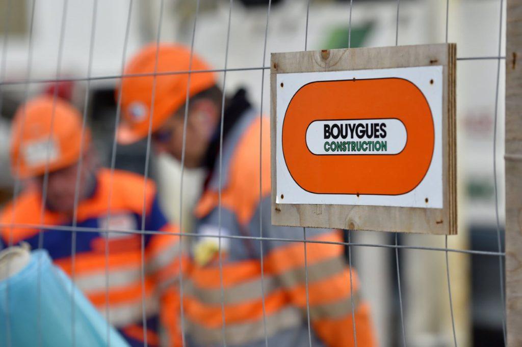 Bouygues Construction 1024x682