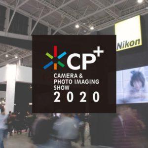 Image article Coronavirus : la CIPA annule le salon CP+ 2020 consacré aux technologies de l'image