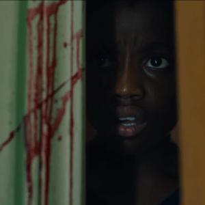 Image article Candyman : le tueur au crochet retourne en salles au mois de juin (trailer)