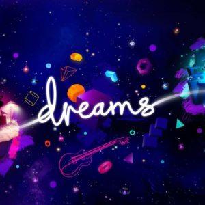 Image article Dreams (PS4) : Media Molecule annonce que la compatibilité PSVR arrive bientôt