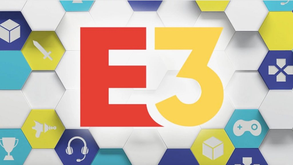 L'E3 2021 est bien parti pour être seulement en ligne