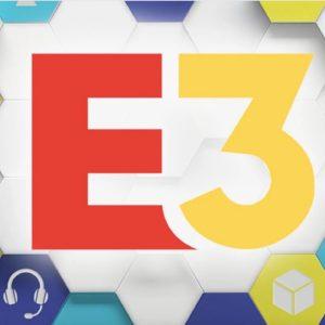 Image article Le prochain E3 se déroulera du 15 au 17 juin 2021