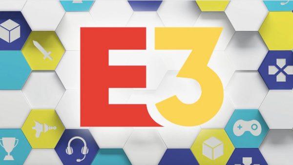 E3 Logo 600x338
