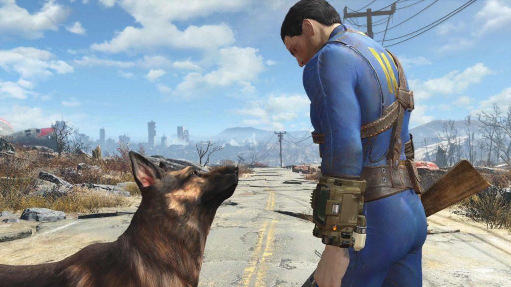 Fallout 4 1024x576