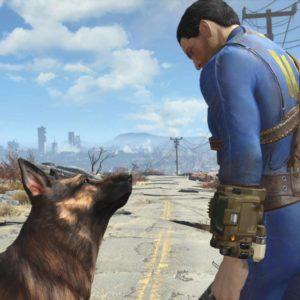 Image article Bethesda retire ses jeux de GeForce Now, juste après Activision Blizzard