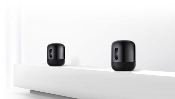 Huawei Sound X 600x338