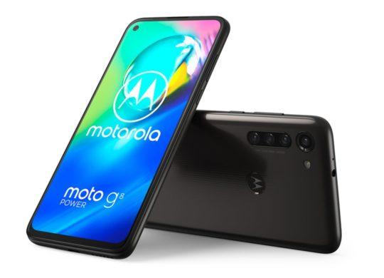 Motorola-Moto-G8-Power-2