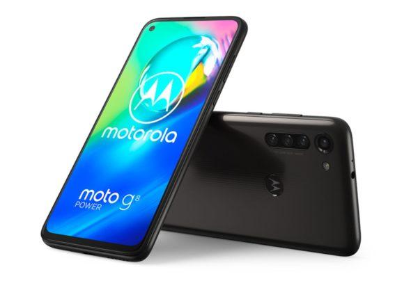 Motorola Moto G8 Power 2 600x404