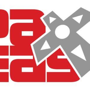 PAX East 2020 : CD Projekt RED et PUBG Corp. passent leur tour