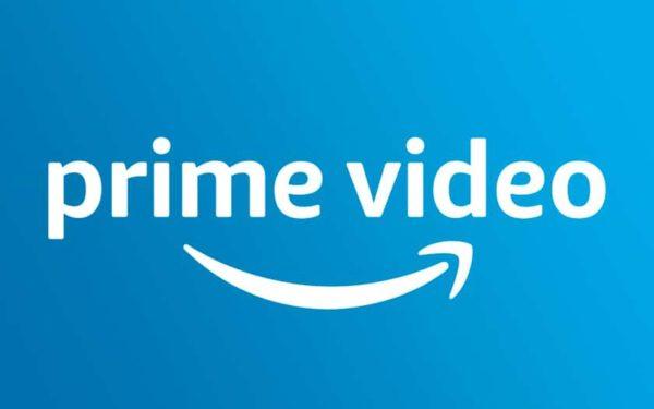 Prime Video 600x375