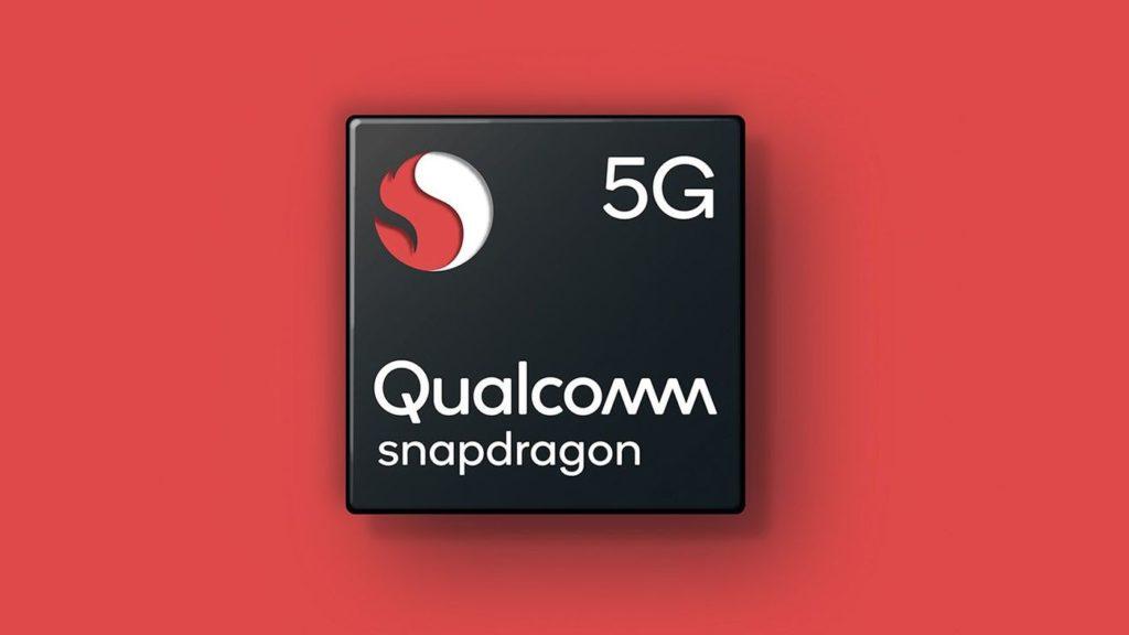 Qualcomm annonce un centre de recherche en France pour la 5G