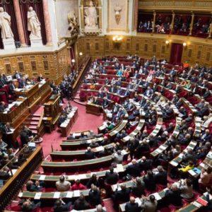 Image article Loi contre les contenus haineux sur Internet : le Sénat retoque le délit de non-retrait