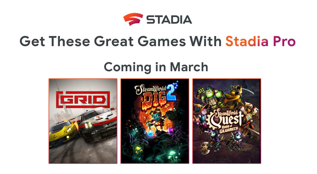 Stadia Jeux Gratuits Mars 2020 1024x564