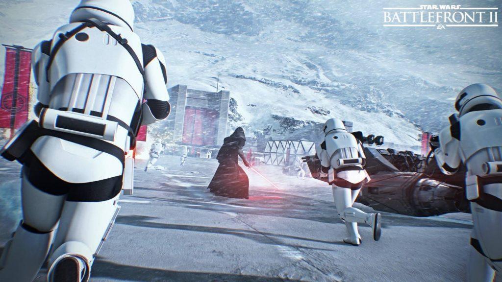 Star Wars Battlefront 2 1024x576