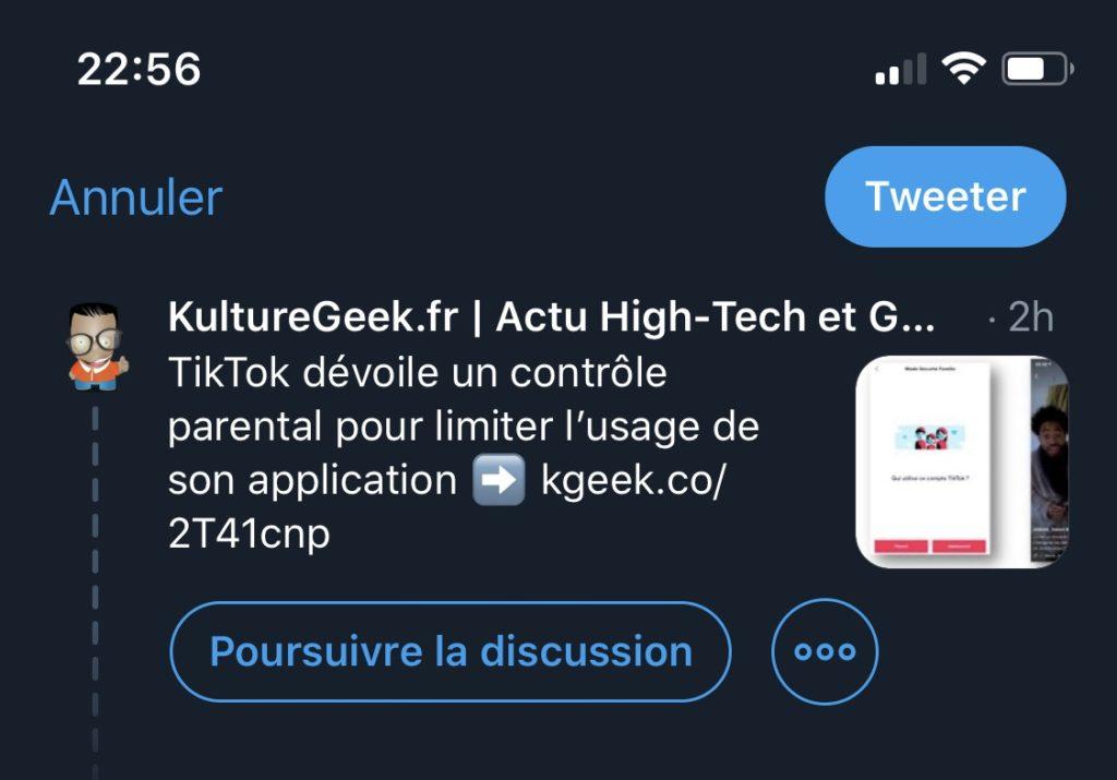Twitter Poursuivre Conversation 1024x715