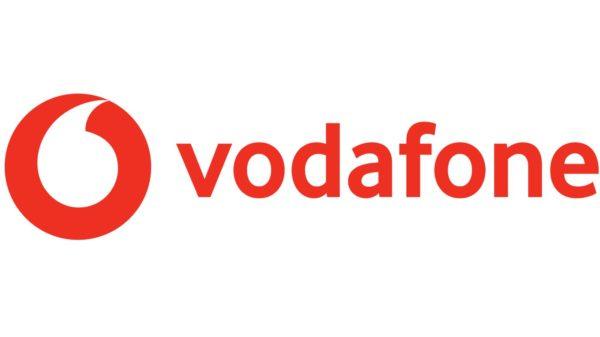 Vodafone 600x337
