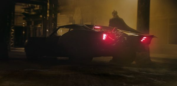 Batmobile The Batman 1 600x294